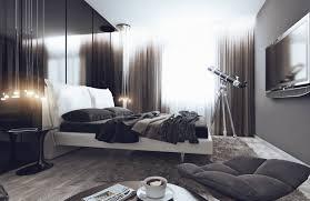 Cool Apartment Ideas Bedroom Apartment Decorating Ideas College Apartment Decor Guys