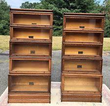 Oak Bookcases Sale Macey Bookcase Ebay