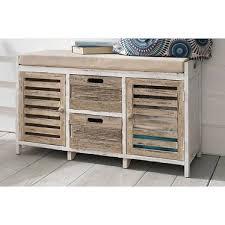 sideboard badezimmer stunning kommode für badezimmer ideas home design ideas