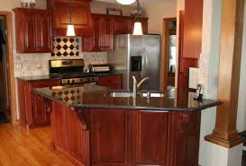 kitchen doors for kitchen cabinets beloved glass door kitchen
