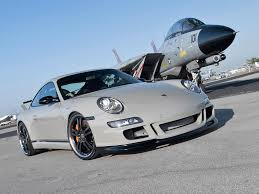 grey porsche 911 turbo 2007 champion motorsport 911 turbo f77 porsche supercars net