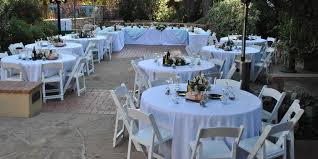 wedding venues in tucson tucson botanical garden weddings get prices for wedding venues in az