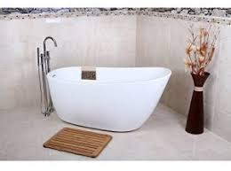 59 Inch Bathtub Top 5 Best Acrylic Bathtub Reviews And Buying Guide 2017