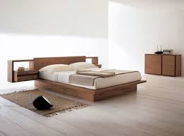 best 25 minimalist bed frame ideas on pinterest modern platform