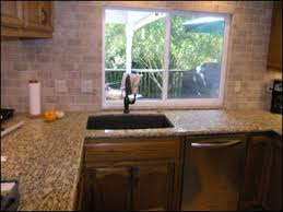 Make Your Own Kitchen Cabinet Doors by Tiles Backsplash Kitchen Wall Mosaic Tiles How To Make Your Own