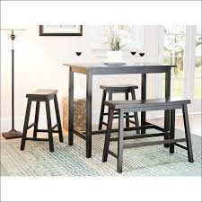 Bistro Table Set Kitchen by Kitchen Dining Room Sets With Bench Kitchen Table Chairs Bistro