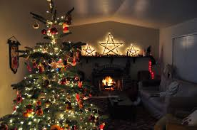 christmas tree archives wit wisdom u0026 food