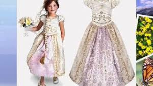 cheap rapunzel wedding dress find rapunzel wedding dress deals on