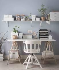 ikea bureau duo alex bureau design kantoor ikea ikeanl thuiswerken werken