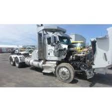 kenworth t800 parts for sale morgans diesel truck parts inc home morgan s diesel truck parts