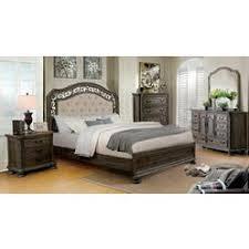 upholstered bedroom set linen tufted upholstered queen bed set