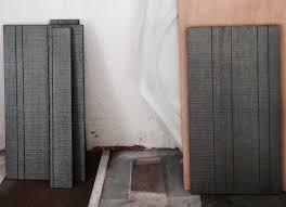 atelier bruno sciaraffa apartment paris 1er pinterest atelier