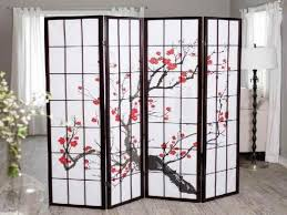 outdoor room dividers design outdoor kitchen japanese room dividers ikea bedroom bedroom
