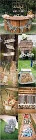 Backyard Reception Ideas Pin By Nancy K Compton On Wedding Photos Pinterest Backyard
