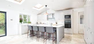 6 grey shaker kitchen home design living pinterest grey