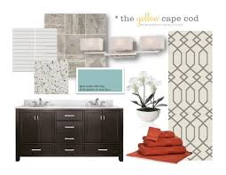master bedroom color schemes waplag brown scheme image interior