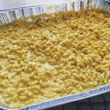 cory u0027s mac and cheese recipe undone