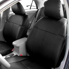 custom jeep seats custom car seat covers made for your vehicle only fh group