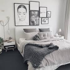 Schlafzimmerm El Anthrazit Sieh Dir Dieses Instagram Foto Von Honeypunch An U2022 Gefällt 712