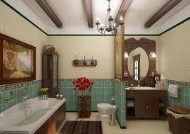 bathroom ceiling design ideas bathroom ceiling design 8 tips home interior design