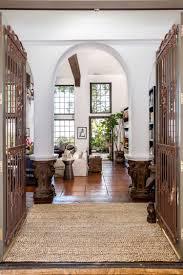 enchanting mediterranean style estate european elegance meets
