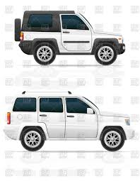 jeep vector off road jeep suv vector clipart image 45328 u2013 rfclipart