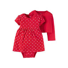 valentines baby just one you by s baby valentines day dress