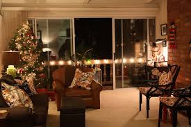 Living Room Corner Decor by Christmas Living Room Decor U2013 Modern House