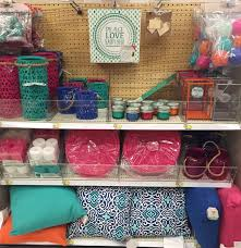 new target dollar spot items for summer all things target