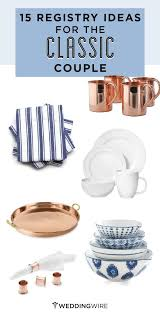 cruise wedding registry 20 best wedding registry images on