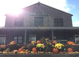 nantucket thanksgiving what you need to for the weekend