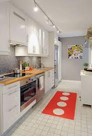 kitchen room victorinox kitchen knives australia kitchen remodel