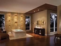 Spa Inspired Bathroom Designs Spa Inspired Master Bathroom Hgtv