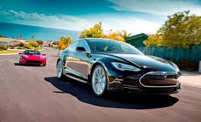 tesla model s to cost 49 900 after 7500 tax credit performance