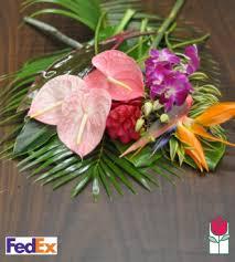 ship flowers beretania florist taste of aloha cut flowers ship to mainland