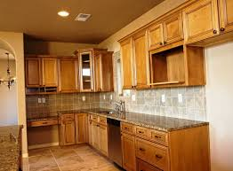 average cost of kitchen cabinets from home depot pin on wallpaper