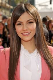46 yr old celebrity hairstyles glam celebrity hairstyles 2012 for women 46 stylish eve