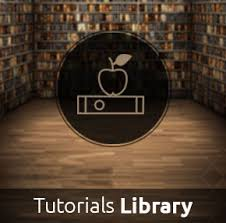 online tutorial library text and video tutorials for upsc civil services banking aptitude