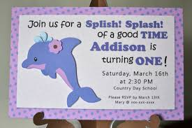 baby shower invitations under the sea dolphin birthday dolphin baby shower ocean birthday