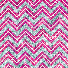 images of glitter purple chevron wallpaper sc