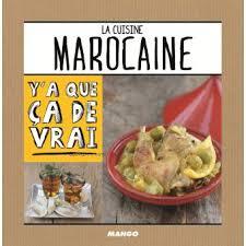cuisine marocaine classement la cuisine marocaine relié franck achat livre achat
