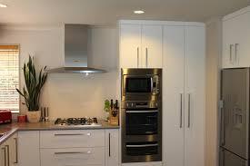Masterchef Kitchen Design by Kitchen Gallery Complete Kitchens Complete Kitchens Richmond