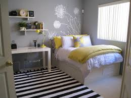 teen boys bedroom paint ideas brown carpet flooring black fur rugs