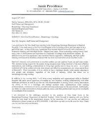 Sample Nursing Cover Letter For Resume by 28 Oncology Nurse Cover Letter Oncology Nurse Resume Template