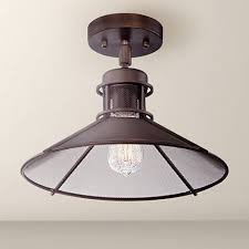 pull ceiling lights amazing pull chain light fixture for ceiling lights with string