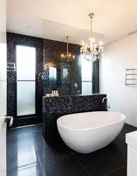 designer bathrooms pictures bathroom interior mesmerizing luxury contemporary bathroom