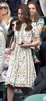 179 best katemania images on pinterest clothes duchess kate and