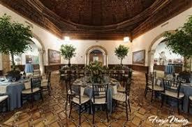 corpus christi wedding venues wedding reception venues in corpus christi tx 83 wedding places