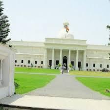 más de 25 ideas increíbles sobre architecture colleges in india