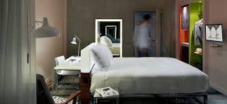 chambres d h es lyon carnet city idée week end hôtels et chambres de charme à lyon